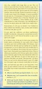 Comment puis-je aller au Ciel W - Page 6