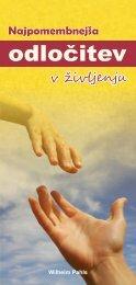 1104 Entscheidung - Slowenisch Aufl 1 2009-10.indd