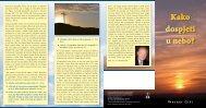 816 Himmel Kroatisch Auflage 5 2010-10-05.indd