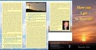 803 Himmel englisch Auflage 8 - 2013-02-06.indd