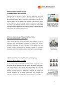 Troisième édition du Prix MasterCard® : MasterCard et ArtFloor ... - Page 3