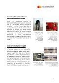 Troisième édition du Prix MasterCard® : MasterCard et ArtFloor ... - Page 4
