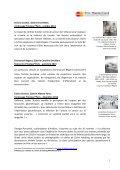 Troisième édition du Prix MasterCard® : MasterCard et ArtFloor ... - Page 5
