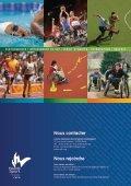 Présentation des formations professionnelles sur le handicap - Page 4