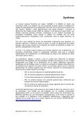 BRGM/RP-60244-FR – Tome 2 - Géothermie Perspectives - Page 5