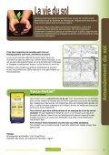 Les Pages Vertes - Page 5
