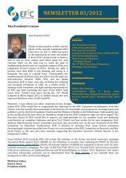 EFIC%20Newsletter_03_2012_web
