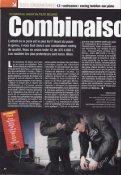 cliquez-ici pour lire l'article en PDF - Vidal Sport - Page 2