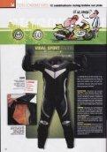 cliquez-ici pour lire l'article en PDF - Vidal Sport - Page 4