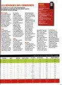 cliquez-ici pour lire l'article en PDF - Vidal Sport - Page 7