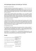 DossierRP - Le Repas - Maison de la Poésie - Page 3