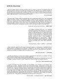 DossierRP - Le Repas - Maison de la Poésie - Page 5