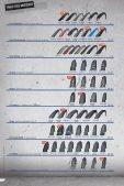 Pneus Vélo 2013 - Schwalbe - Page 2