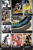 Pneus Vélo 2013 - Schwalbe - Page 4