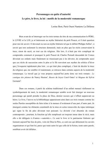 Télécharger l'article en pdf