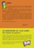 PROGR M - Conseil Général de la Nièvre - Page 2