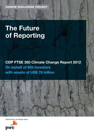 CDP-FTSE-350-Climate-Change-Report-2012