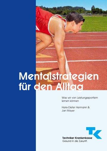 Fundgrube_files/Mentalstrategien für den Alltag.pdf - BSC Oppenheim