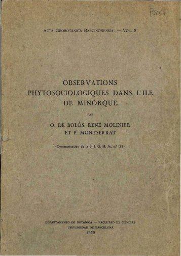 107_phytos_menorca_1971.pdf