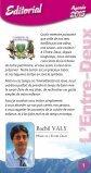 Entre-Deux 2013 - redac - Les Agendas des Mairies - Page 3