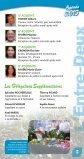 Entre-Deux 2013 - redac - Les Agendas des Mairies - Page 5