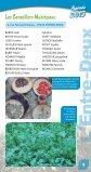 Entre-Deux 2013 - redac - Les Agendas des Mairies - Page 7