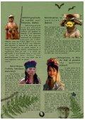 Carnet de camp 2012 - Page 5