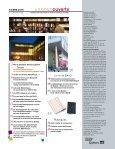 La Grande BiBLiothèque - BAnQ - Page 2