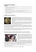 Arbeitsbogen - Seite 6