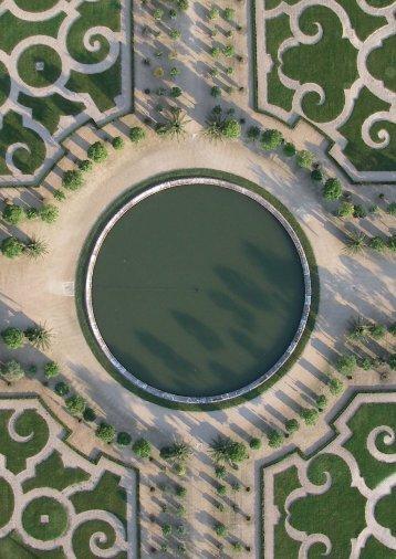 Dossier de presse - Château de Versailles