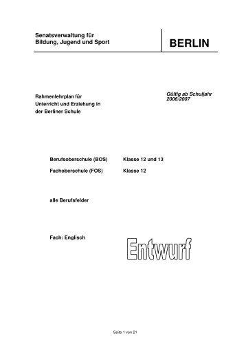 Bscwschulede Magazine