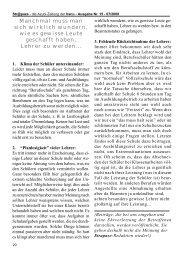 Strapaze 2000 Seite 21 - 27 - Staatliche Berufsschule Neu-Ulm