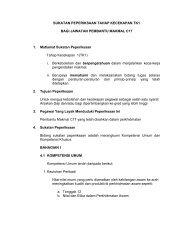 Pembantu Makmal C17 TK1 - Portal Rasmi Bahagian Sumber ...