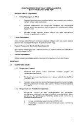 Guru DG41 TK2 - Portal Rasmi Bahagian Sumber Manusia UPSI