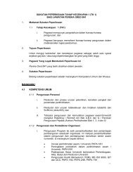 Pereka B41 TK1 - Portal Rasmi Bahagian Sumber Manusia UPSI
