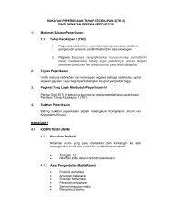 Pereka B17/18 TK2 - Portal Rasmi Bahagian Sumber Manusia UPSI