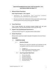 Juruteknik Komputer FT17 TK1 - Portal Rasmi Bahagian Sumber ...