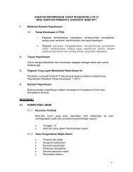 Pembantu Juruaudit W17 TK2 - Portal Rasmi Bahagian Sumber ...
