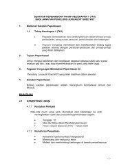 Penolong Juruaudit W27 TK1 - Portal Rasmi Bahagian Sumber ...