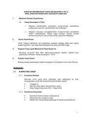Penolong Juruaudit W27 TK2 - Portal Rasmi Bahagian Sumber ...