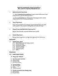 Pegawai Penerbitan N41 TK1 - Portal Rasmi Bahagian Sumber ...