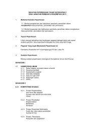 Pembantu Penerbitan N17 TK1 - Portal Rasmi Bahagian Sumber ...