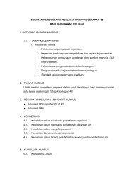 Jururawat U39-U40 TK4B
