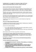 izjava o privolitvi k dajanju tablet kalijevega jodida v šolah in internatih - Page 2