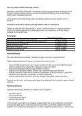 izjava o privolitvi k dajanju tablet kalijevega jodida v šolah in internatih - Page 3