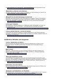 Lernen Surftipps - Page 3
