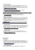 Lernen Surftipps - Page 4