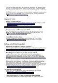 Lernen Surftipps - Page 6