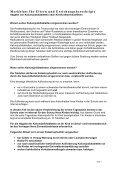 Einverständniserklärung zur Abgabe von Kaliumjodidtabletten an ... - Page 2