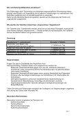Einverständniserklärung zur Abgabe von Kaliumjodidtabletten an ... - Page 3